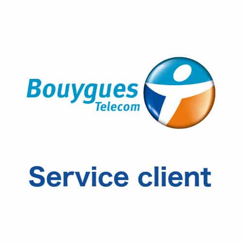 bouygues t l com contacter le service client par t l phone. Black Bedroom Furniture Sets. Home Design Ideas