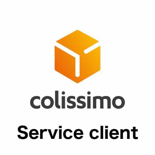 Numéro de téléphone Colissimo : suivi de colis et relivraison
