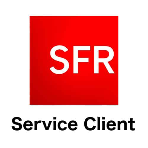 contacter le service client sfr par t l phone courrier. Black Bedroom Furniture Sets. Home Design Ideas